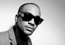 CyHi The Prynce: The Best Lyricist in the Game Not Named Kendrick or Jermaine