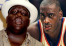 "Fat Joe Reveals Which NY Knick, Biggie Referenced on, ""I Got a Story to Tell"""