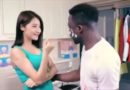 """Why  """"The Most Racist Ad Ever"""" is Actually Not Really Racist at All"""