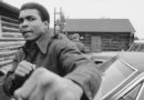 """Muhammad Ali: A Reflection Piece on  """"The Double Greatest"""""""