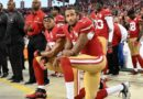 A Letter To Colin Kaepernick and Other Brothers Like Him